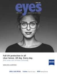 180701-Eyes_fysh-200x260