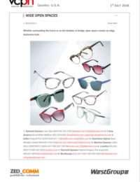 180701-visioncareproducts.com-d_fysh-200x260