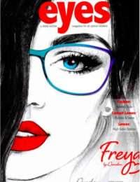 180801-Eyes-Cover_FYSH-200x260