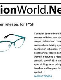 190604-Vision-World.News-Newsletter