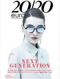 2020-Europe_Fysh