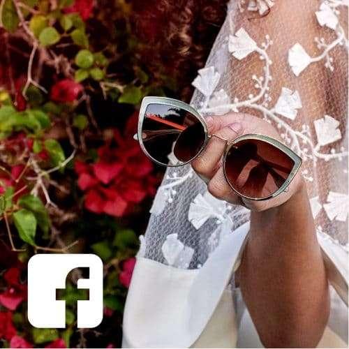 Fyshuk Eyewear and Sunwear on Facebook