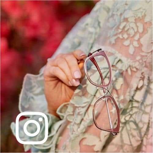 Fyshuk Eyeware on Instagram