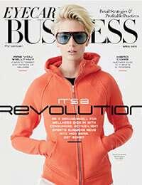 _Eyecare-Business_Fysh