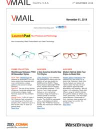 FYSH_181101-Vmail-Newsletter-200x260