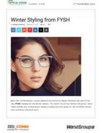 FYSH_181102-opticalvisionresources.com_-200x260