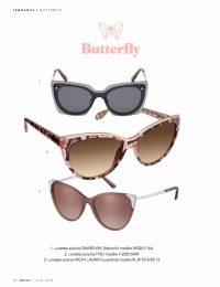 MO-Fashion_Eyewear_FYSH_JUNE