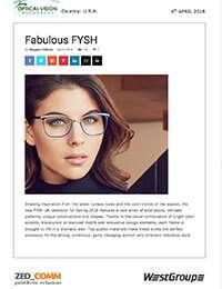 _opticalvisionresources.com_
